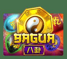 เกมสล็อต Bagua