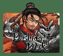 เกมสล็อต Bushido Blade