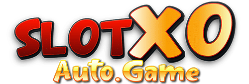 SLOTXOAUTO.GAME